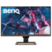 "Benq EW2780U 68,6 cm (27"") 3840 x 2160 Pixeles 4K Ultra HD LED Negro, Marrón"