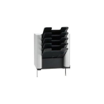 HP 5-Bin Mailbox for HP LaserJet Enterprise 600 M601/M602/M603 Series Printers - Refurbished