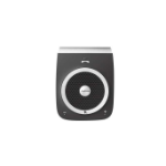 Jabra Tour Bluetooth Black speakerphone