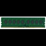 Dataram 4GB DDR4-2133 PC-Speicher/RAM 2133 MHz ECC