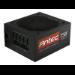 Antec HCG-750M