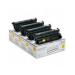 IBM 02N7225 Drum kit, 13K pages, Pack qty 4