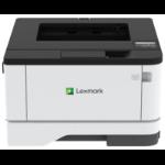 Lexmark B3442dw 600 x 600 DPI A4 Wi-Fi