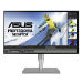 "ASUS ProArt PA27AC pantalla para PC 68,6 cm (27"") 2560 x 1440 Pixeles Wide Quad HD LED Plana Negro, Gris"