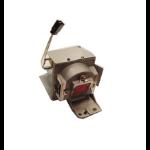 MicroLamp ML12320 170W projector lamp