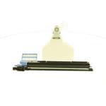 HP Inc. Kit:Image Cleaning