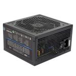 AEROCOOL VX-550 ATX PSU, ATX12V 2.3, C6/C7 Power Saving Mode Supported (230V APFC)