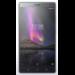 """Lenovo PHAB 2 16,3 cm (6.4"""") 3 GB 32 GB SIM doble 4G Gris 4050 mAh"""