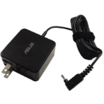 ASUS 0A001-00230000 mobile device charger Indoor Black