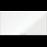 Nobo Impression Pro whiteboard 2389 x 1173 mm Enamel Magnetic