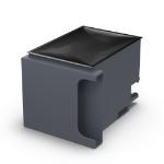 Epson C13T671400 printer/scanner spare part Resttonerbehälter 1 Stück(e)