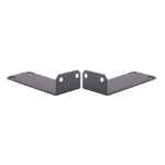 HPE JH317A - MSR958 Chassis Rack Mount Kit