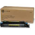 HP Color LaserJet 220V Kit fuser 150000 pages