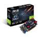 ASUS GT740-2GD3 graphics card