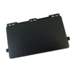 Acer 56.MRTN1.001 Touchpad notebook spare part