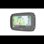TomTom Rider 550 Navigationssystem