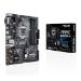 ASUS Prime B360M-A motherboard LGA 1151 (Socket H4) Micro ATX Intel® B360