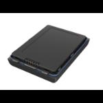 Panasonic FZ-VZSUT11U tablet spare part Battery
