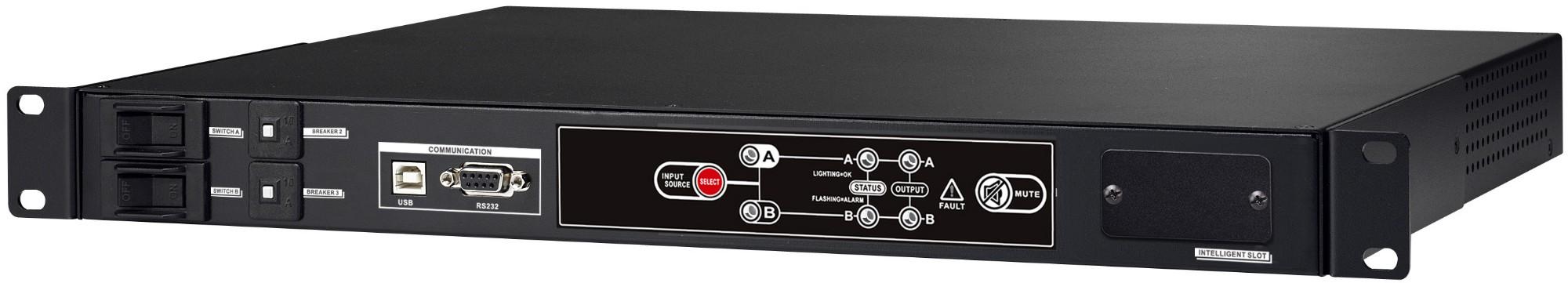 PowerWalker 10120543 UPS accessory