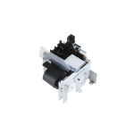 Epson 1408199 Large format printer Pump