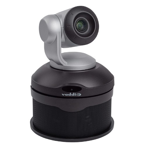 Vaddio ConferenceSHOT AV Bundle – Huddle Full HD 2.14MP Ethernet LAN video conferencing system