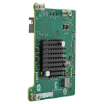 Hewlett Packard Enterprise Ethernet 10Gb 2-port 560M Adapter Internal Ethernet 10000Mbit/s