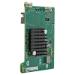 Hewlett Packard Enterprise Ethernet 10Gb 2-port 560M Adapter Internal Ethernet 10000Mbit/s networking card