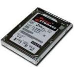 MicroStorage 750GB 7200rpm 750GB Serial ATA internal hard drive