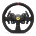 Thrustmaster 599XX EVO 30 Special PC,PlayStation 4,Playstation 3,Xbox One USB 1.1 Black