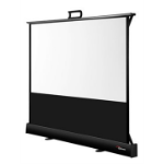 Optoma DP-9046MWL - Portable - 101cm x 57cm - 16:9 Portable Projector Screen