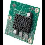 Cisco PVDM4-64 voice network module