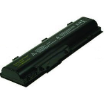2-Power CBI1039A rechargeable battery