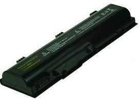 2-Power CBI1039A Lithium-Ion (Li-Ion) 4400mAh 11.1V rechargeable battery