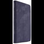 """Case Logic SureFit Slim 20.3 cm (8"""") Folio Indigo"""