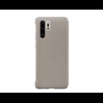 "Huawei 51992870 funda para teléfono móvil 16,4 cm (6.47"") Libro Caqui"