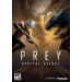Nexway Prey Digital Deluxe Edition Video game downloadable content (DLC) PC Español