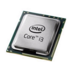 Intel Core ® ™ i3-4360 Processor (4M Cache, 3.70 GHz) 3.7GHz 4MB L3