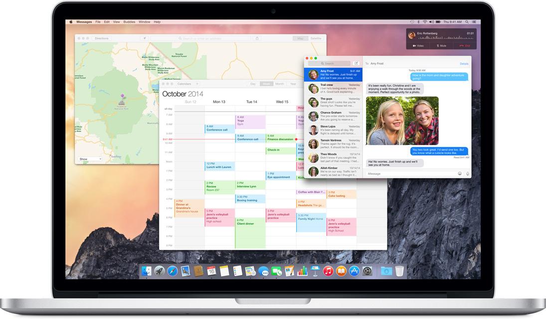 "Apple MacBook Pro 13"" Retina 3.1GHz 13.3"" 2560 x 1600pixels Silver"