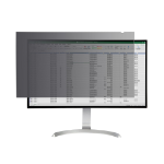 StarTech.com PRIVSCNMON32 display privacy filters Frameless display privacy filter 32""