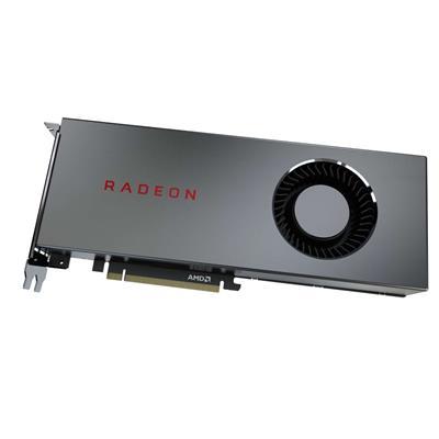 RADEON RX 5700 8G GDDR6 HDMI TRIPLE DP UEFI              IN