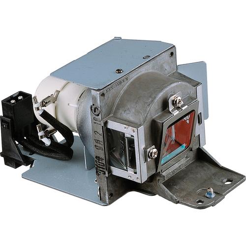 Benq 5J.J4105.001 190W projector lamp