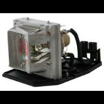 Codalux ECL-5010-CM projector lamp