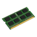 Kingston Technology ValueRAM 2GB DDR3L módulo de memoria 1600 MHz