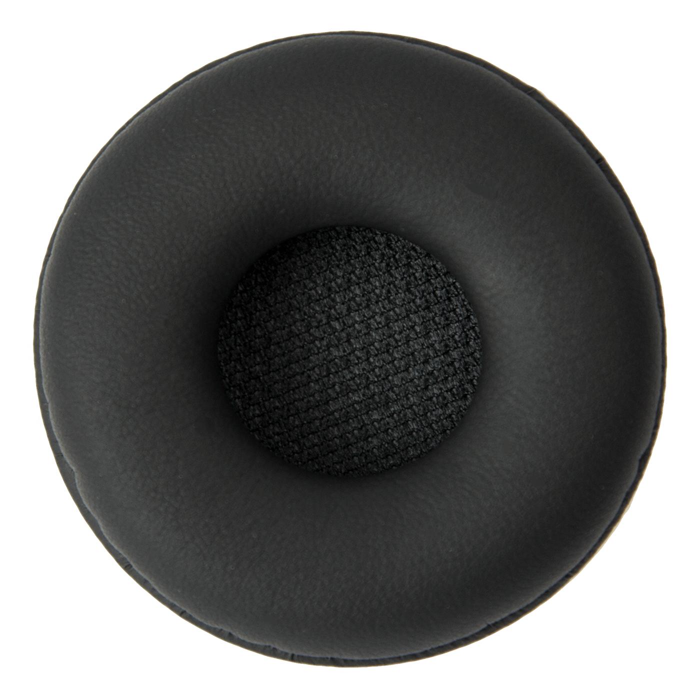 Jabra Biz 2400 II Leatherette Black 10 pc(s)