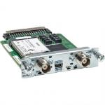 CISCO Modu Interface Card/3.7G HSPA+ r7 EHWIC