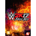 Nexway WWE 2K17 - Season Pass PC Español