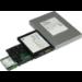 HP 128GB TLC 2280 M.2 SATA-3 128GB M.2 Serial ATA III