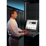Data Center Expert Remote Management Configuration
