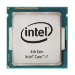 Intel Core ® ™ i7-4712MQ Processor (6M Cache, up to 3.30 GHz) 2.3GHz 6MB Smart Cache processor