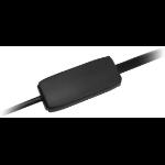 Plantronics APA-2 EHS adapter